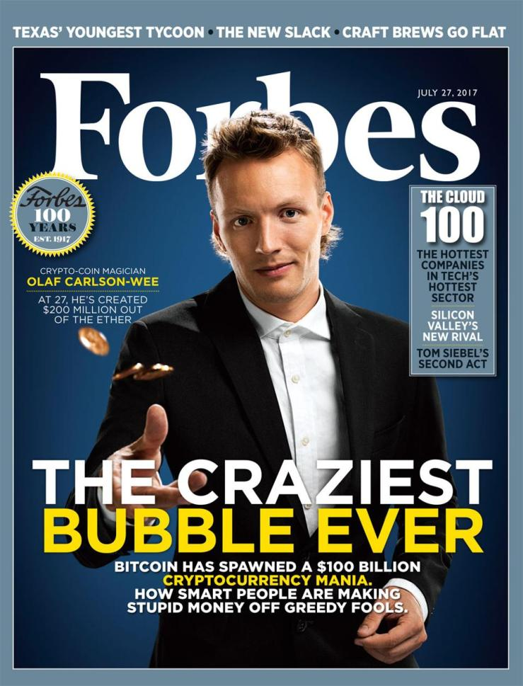 0705_forbes-cover-bubble-cloud-100-07272017_1000x1313