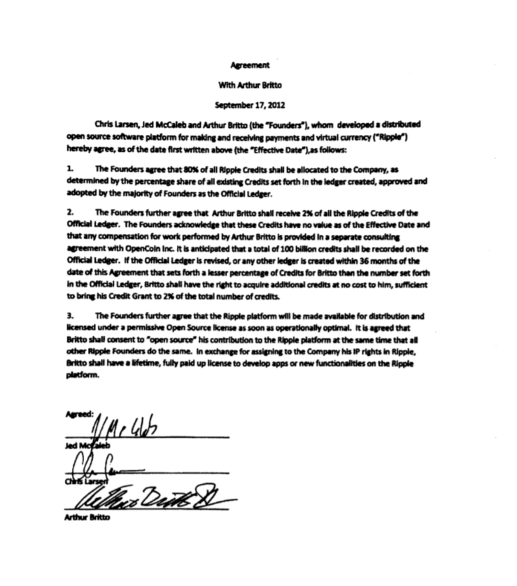 founders-agreement-2