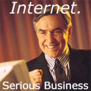 internet-serious-business