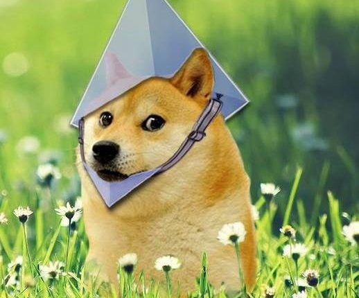dogethereum-518x430.jpg